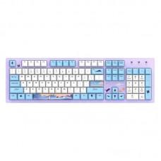 Dareu A840 Childhood Mechanical Gaming Keyboard