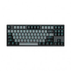 Dareu A87 Alpha Tenkeyless Mechanical Keyboard