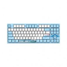 Dareu A87 Swallow Tenkeyless Mechanical Keyboard