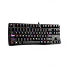 Dareu EK-880 TKL GLORY Mechanical Keyboard