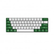 Dareu EK861 Bluetooth Mechanical Gaming Keyboard