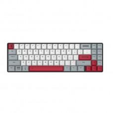 Dareu EK871 Bluetooth Wireless Mechanical Keyboard