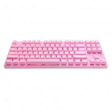 Durgod Taurus K320 TKL Corona Edition Mechanical Gaming Keyboard