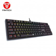 Fantech Max Pro MK851 RGB Mechanical Gaming Keyboard