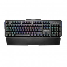 Fantech MK882 Pantheon RGB Mechanical Keyboard