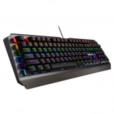 Fantech MK884 Optimax Full Size Edition RGB Mechanical Keyboard