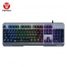 Fantech PANTHEON MK881 Blue Switch RGB Mechanical Gaming Keyboard