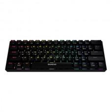 Gamdias Hermes E3 RGB Mechanical Gaming Keyboard