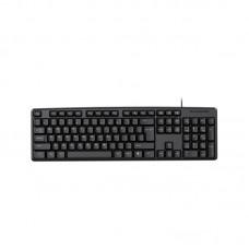 Havit KB271 USB Exquisite Keyboard with Bangla