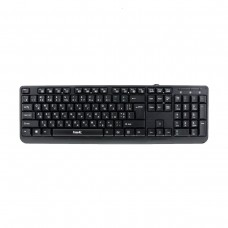 Havit KB378 USB Exquisite Keyboard with Bangla