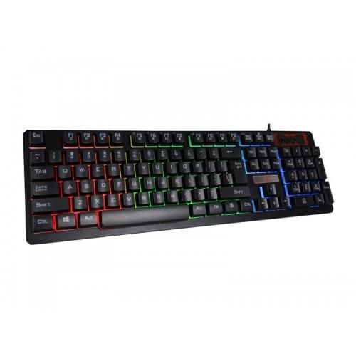 Havit Hv Kb421l Backlit Keyboard Price In Bangladesh