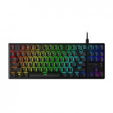 HyperX Alloy Origins Core Red Switch Mechanical Gaming Keyboard