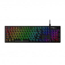 HyperX Alloy Origins Mechanical Gaming RGB Keyboard
