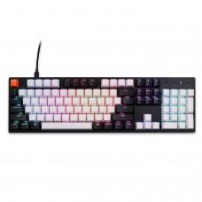 Keychron C2 Wired RGB Mechanical Keyboard