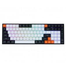 Skyloong SK96s RGB Bluetooth Wireless Mechanical Keyboard