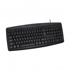Micropack K203 Basic USB Keyboard