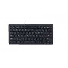 Micropack K2208 USB Mini Keyboard