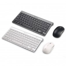 Micropack KM-218W Keyboard and Mouse Wirelsss Combo