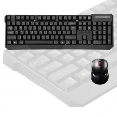 MotoSpeed G7000 Wireless Combo Keyboard & Mouse
