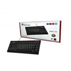 Aone Tech MRC-03 USB Mini Keyboard