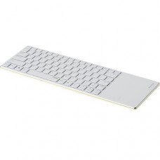 Rapoo E6700 Bluetooth Ultra-slim Keyboard with Touchpad
