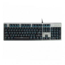 Rapoo V530 Backlit Mechanical Gaming Keyboard
