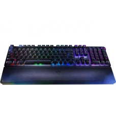 Razer Huntsman Elite Opto-Mechanical Switch Gaming Keyboard