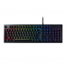 Razer Huntsman Opto-Mechanical Switch Keyboard