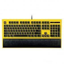 Razer Ornata Expert Pikachu Limited Edition Membrane Keyboard