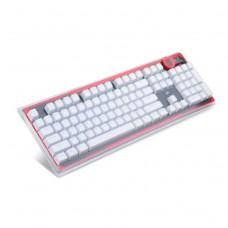 Redragon A101W Keyboard Keycaps