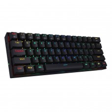 Redragon K530 Draconic 60% Compact RGB Wireless Mechanical Gaming Keyboard