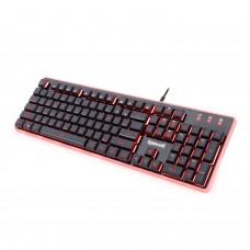 Redragon K509 DYAUS 7 Colors Backlit Gaming Keyboard