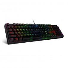 Redragon K582 SURARA RGB Mechanical Gaming Keyboard