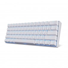 RK Royal Kludge RK61 Dual Mode Mechanical Gaming Keyboard