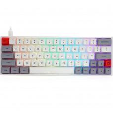 Skyloong SK64s RGB Wireless Mechanical Keyboard