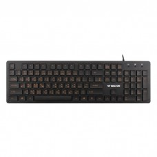Walton WKS005WN USB Bangla & English Keyboard
