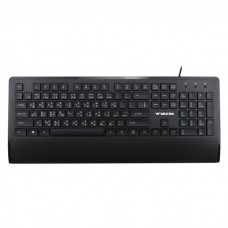 Walton WKS008WN USB Bangla & English Keyboard