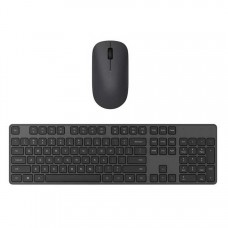 Xiaomi WXJS01YM Wireless Keyboard and Mouse Combo