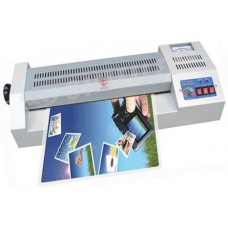 Desktop YT-320 Laminating Machine