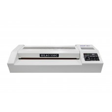 Blue Sky BS A3-330C Laminating Machine