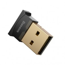 Baseus CCALL-BT01 Mini Bluetooth 4.0 USB Adapter