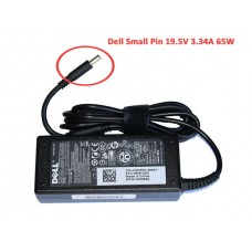 Dell Laptop adapter 3.34A