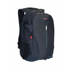 "Targus 15.6"" Terra Laptop Backpack (Black)"