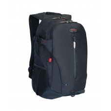 Targus Terra Black Laptop Backpack (TSB226AP)