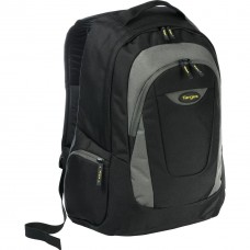 Targus Trek Laptop Backpack (TSB193US)