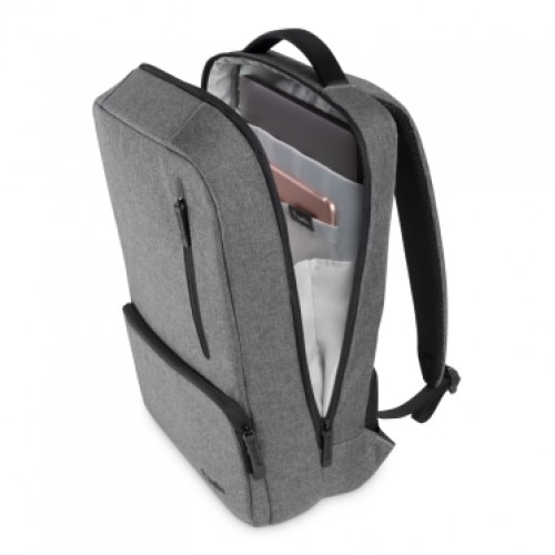 ac09bfa9912 Belkin laptop Backpack Price in Bangladesh