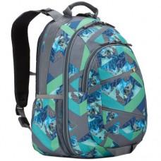 """Case Logic Berkeley II 15.6"""" Laptop Backpack"""