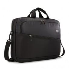 """Case Logic Propel 15.6"""" Laptop Bag"""