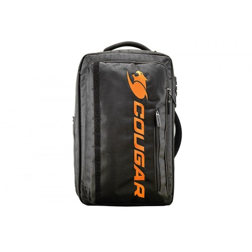 Cougar Fortress The Ultimate Gaming Backpack