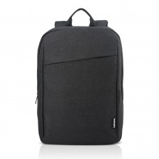 Lenovo 15.6 inch B210 Laptop Backpack